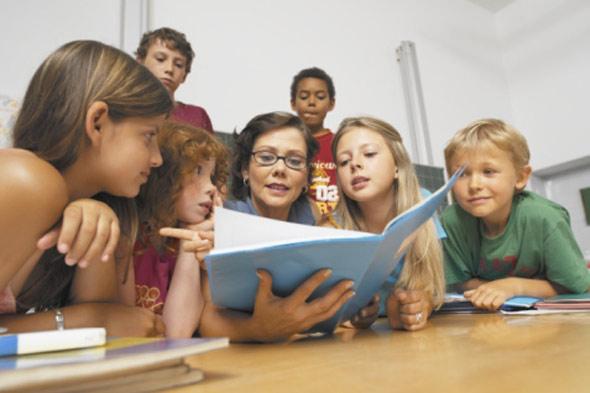 kids-reading590