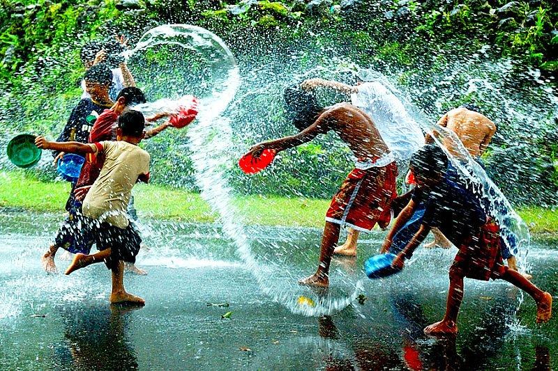 rain.jpg_patafr