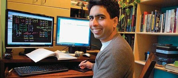 salman-khan-academy-ted-2011-education2