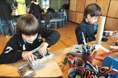 inventores.chicos