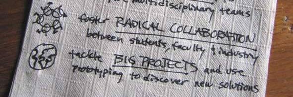 Stanford_Design_School_Napkin_Manifesto
