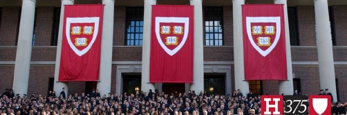 harvard-university - copia