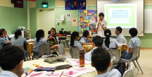 student-leadership