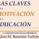 Claves de la motivación en educación