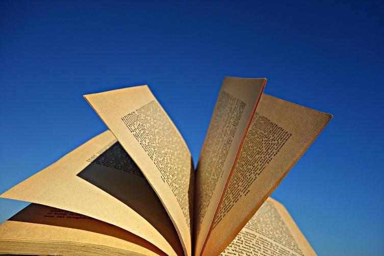 Las historias y los libros
