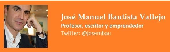 banner-José-Manuel-Bautista