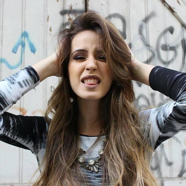 Ryane-Faes-6-talento
