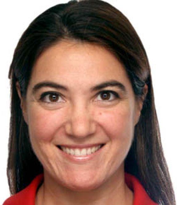 Verónica Abente José Manuel Bautista 2