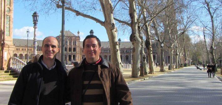 Mario Aníbal Romero Lévera José Manuel Bautista