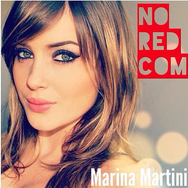 Marina Martini 2 José Manuel Bautista