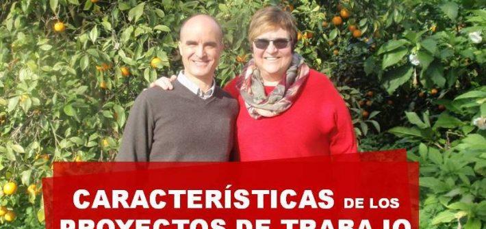 ABP-1-características de los proyectos escuelas José Manuel Bautista