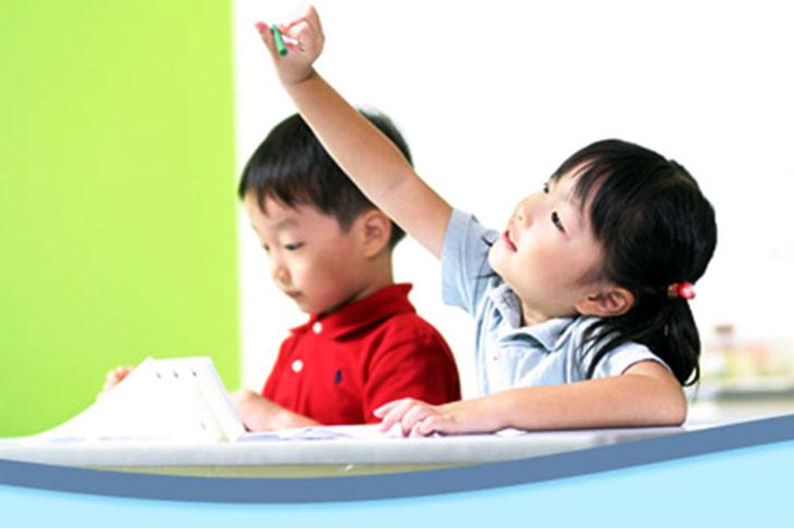 Los principios del Método Kumon para mejorar las matemáticas y la ...