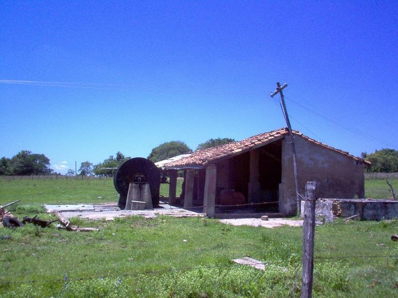 Casa-barrio-santa-margarita-carapeguá-paraguay-josé-manuel-bautista