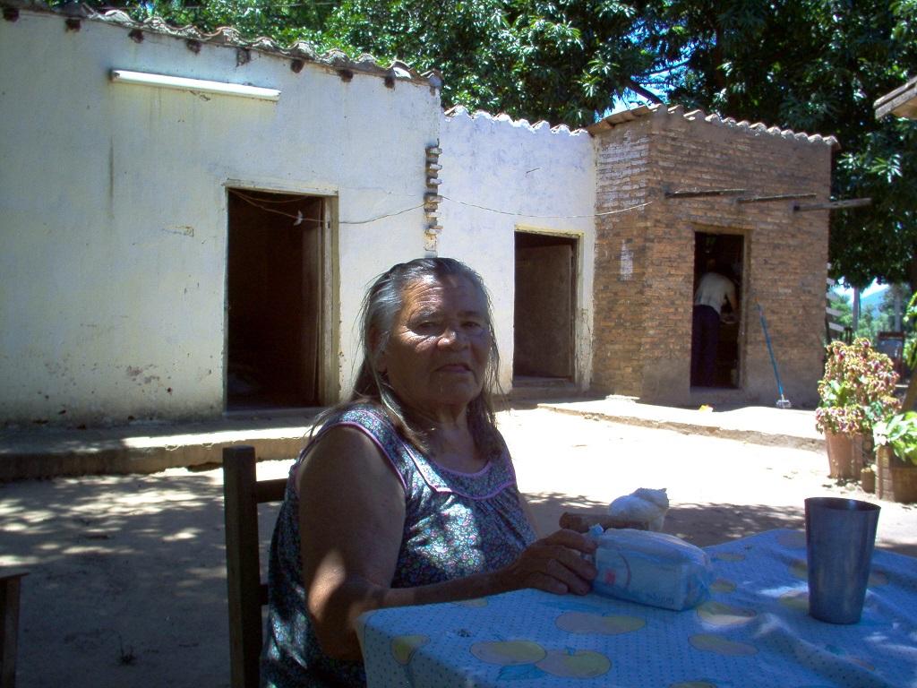 abuela-carapeguá-josé-manuel-bautista