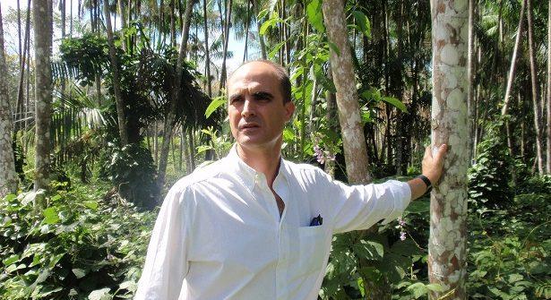 José-Manuel-Bautista-Acre-Amazonas-Brasil