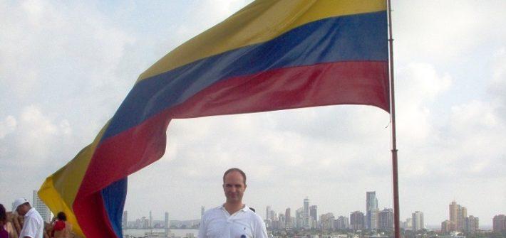 JMBautista-San-Felipe-de-Barajas-Cartagena-Colombia